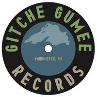 Gitche Gumee Records