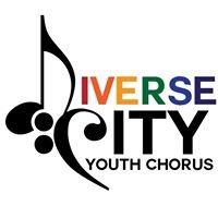 Diverse City Youth Chorus