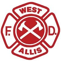 West Allis Fire Department