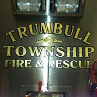 Trumbull Township Fire Department