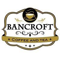 Bancroft Coffee & Tea