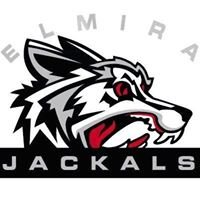 Elmira Jackals Youth Hockey