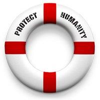 Cruz Vermelha Portuguesa - Centro Humanitário de Santa Maria