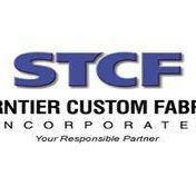 Southerntier Custom Fabricators
