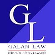 GALAN LAW Personal Injury Lawyers
