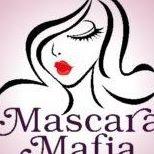 Mascara Mafia