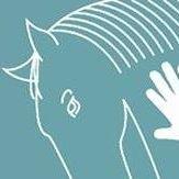 Greenlock Therapeutic Riding Center, Inc