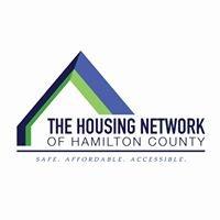 The Housing Network of Hamilton County