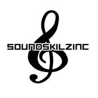 Soundskilz Inc