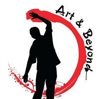 Art & Beyond, Inc