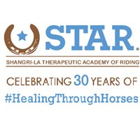 Shangri-La Therapeutic Academy of Riding