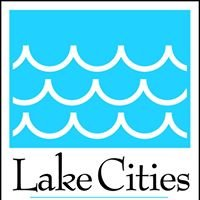 Lake Cities Education Foundation