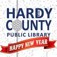 Hardy County Public Library
