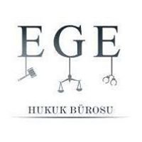 EGE Hukuk Bürosu - Aegean Law Office
