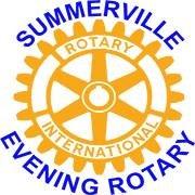 Summerville Evening Rotary Club