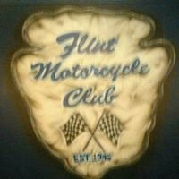 Flint Motorcycle Club