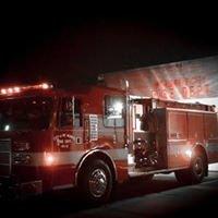 City of Mt. Morris Fire Department