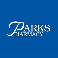 Parks Pharmacy