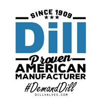 Dill Air Controls - Valves and TPMS