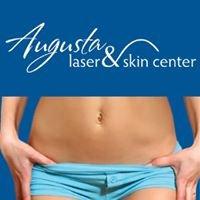 Augusta Laser & Skin Center