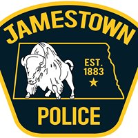 Jamestown ND Police Department