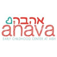Ahava Early Childhood Center