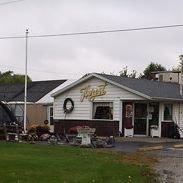 Mattoon Flower Shop