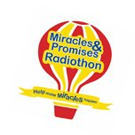 Miracles and Promises Radiothon