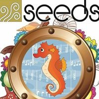 Seeds (Supporting Educational Enrichment in Daphne's Schools)
