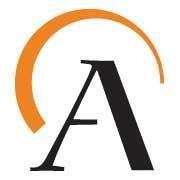 Armstrong Telecom