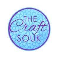 The Craft Souk