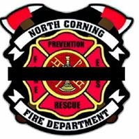 North Corning Fire Department