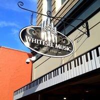 Whitesel Music