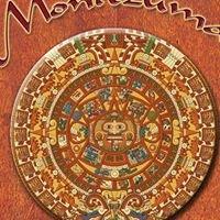 Montezuma Wayne Ave