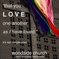 Woodside Church of Flint