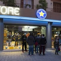 Star Store