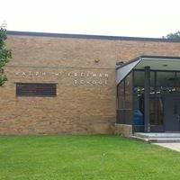 Freeman School