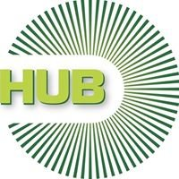 Green Resource Hub of the Finger Lakes