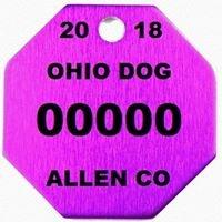 Allen County Dog Warden's Office