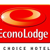 Econo Lodge Duluth