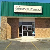 Hawthorne Lugoff Pharmacy