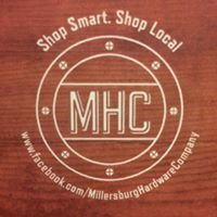 Millersburg Hardware Company