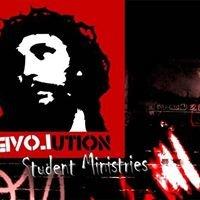 Revolution Ministries (Milford, Ohio)