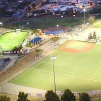 Ingold Sports Park