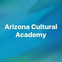 Arizona Cultural Academy & College Prep