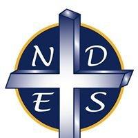 Notre Dame Elementary School