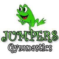 JUMPERS GYMNASTICS