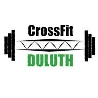 Crossfit Duluth