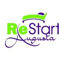 ReStart Augusta