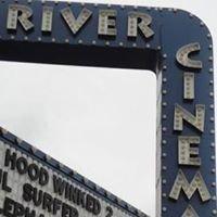 River Cinema 15 (official)